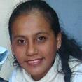 Susan Calderón