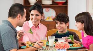 Lee más sobre el artículo ¿Porque debemos escuchar a nuestros hijos?