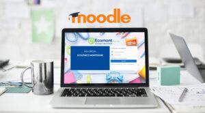 Lee más sobre el artículo Plataformas educativas Moodle en tiempos de CORONAVIRUS