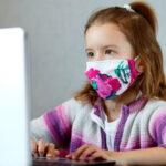 Pandemia, educación y tecnología en los niños