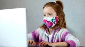 Lee más sobre el artículo Pandemia, educación y tecnología en los niños