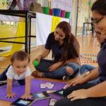 La importancia del colegio en la educación preescolar de los niños – Kinder School